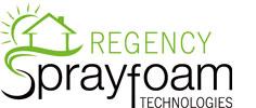 Regency SprayFoam Technologies