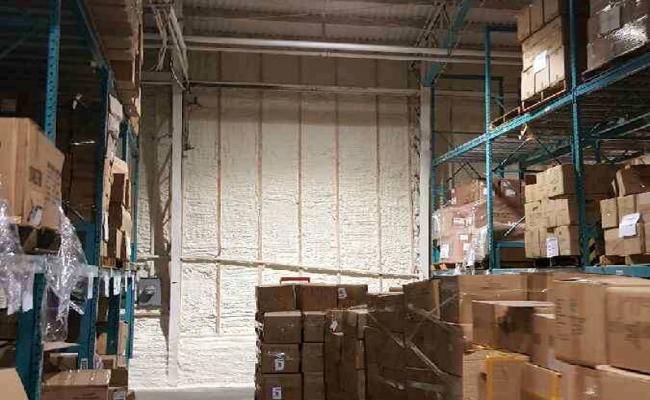 com-warehouse-5