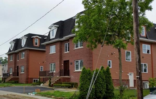 Destiny Homes, Ocean County, NJ